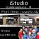 งาน Part Time ร้าน iStudio วันละ 450 บาท (ลาดพร้าว 94)
