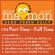 งาน Part Time – Full Time ร้านเบเกอรี่ มิส มาม่อน ( Miss Mamon )