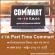 งาน Part Time Commart Thailand (16-19 มีนาคม 2560) วันละ 400 บาท