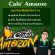 งาน Part Time – Full Time ร้านกาแฟ Cafe Amazon สาขาทั่วประเทศ