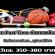 งาน Part Time Event ช่วยขายสินค้า (วันละ 350-380 บาท)