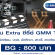 งาน Extra ตัวประกอบหลายบท Series GMM TV (BG : 800 บาท)