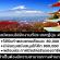 รับสมัครคนฝึกงานประเทศญี่ปุ่น ได้เดือนละ 80,000 พร้อมทุน 600,000