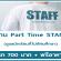 งาน Part Time STAFF ดูแลนักเรียนที่ไปทัศนศึกษา